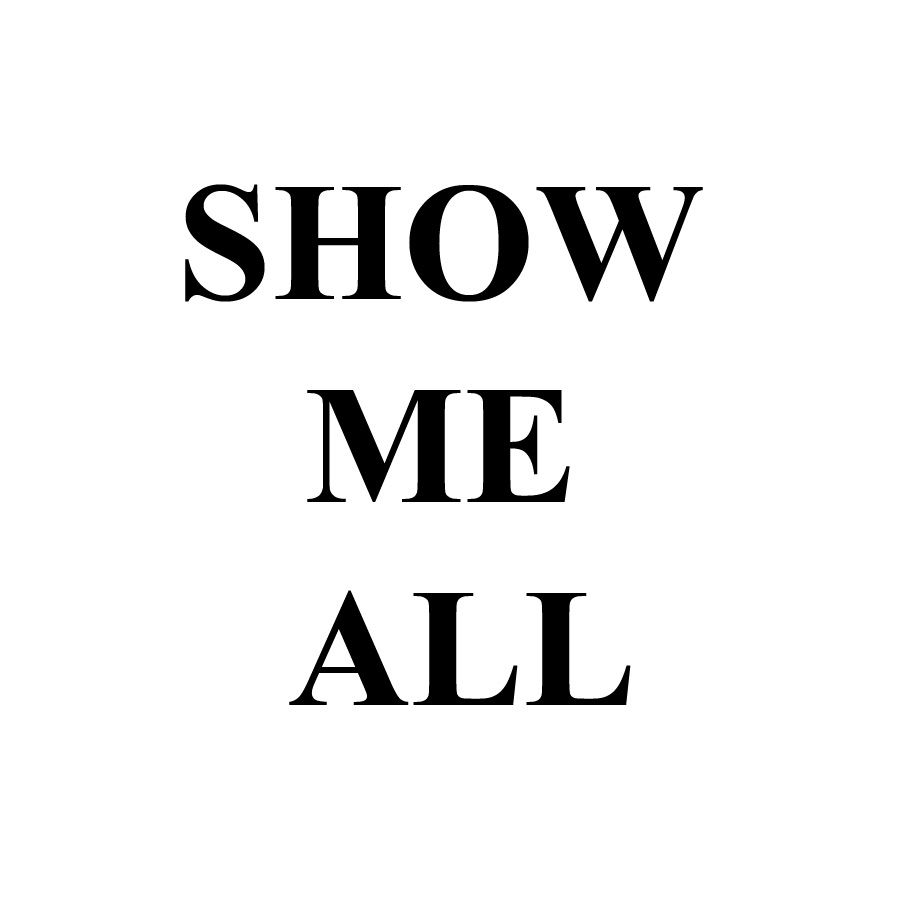Show me all