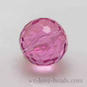 14mm Feuerball Perle