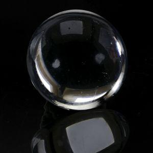 20mm Cabochon in kristall verspiegelt